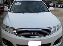Kia Optima 2009 for sale in Najaf
