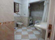 for sale apartment in Alexandria  - Camp Caesar