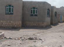 بيت عرطه في حزيز في البورزان.770449479