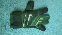 goalkeeper gloves  قفازات حارس مرمى