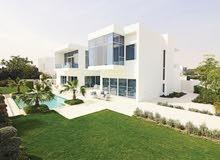 أرض سكنية شامل الرسوم بحي الياسمين زاوية شارعين مقابل حديقة تملك حر لكل الجنسيات من المالك