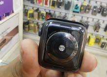 apple watch seires 5 40 mm