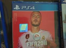fifa 20 new 5kd