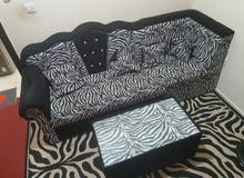 Sofa+Table+Carpet