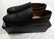 shoes size 46 ,all new in carton ..good prices ..