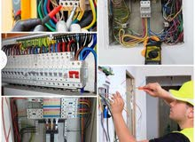 Do all kind of electronic and satellite dish work