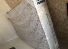 used matress new as new comfortable medical matress for back pain used 3 months