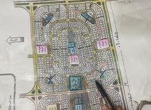 للبيع ارض بمخطط 128 الكوثر بعزيزية الخبر