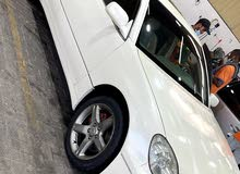 GS300 American for sale model 1999