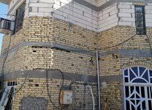 دار للبيع في ياسين خريبط