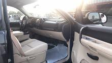 سلفرادو 2009 للبيع