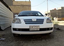 A52009جديده
