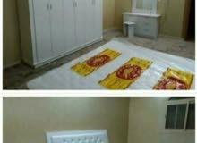 غرف نوم وطني مخفضة ست قطع