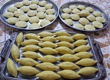 اكلات ام محمد