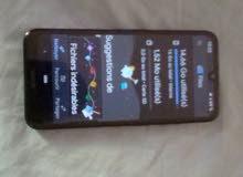 هاتف نوكيا 2.2