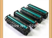 TONERS FOR LASER  JET PRINTERS IN LOWEST PRICE, CALL 0569126192, FREE DELIVERY IN R.A.K.