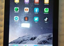 Apple iPad 4th Generation 64GB