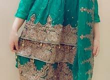 ملابس باكستانيه جديده