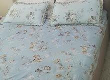سرير من هوم سنتر home centre bed