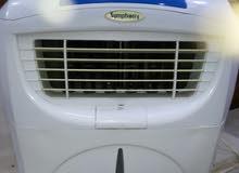 Symphony Sumo JR. Air Cooler