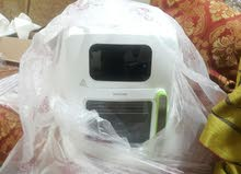 New Sencor air fryer for sale شواية هوائية جديدة للبيع