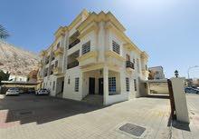 للإيجار غرفة في منطقة راقية