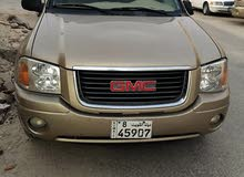 Available for sale! 20,000 - 29,999 km mileage GMC Envoy 2006