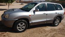 Best price! Hyundai Santa Fe 2005 for sale