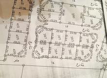 ارض مميزه للبيع (مرج الفرس)