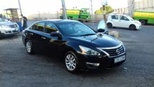 Nissan Altima 2013 For Sale