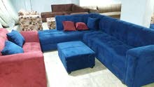Sofas - Sitting Rooms - Entrances available for sale in a special decoration and competitive price