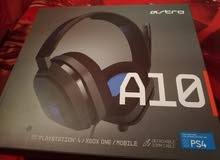 Used Headset available for sale with great specs
