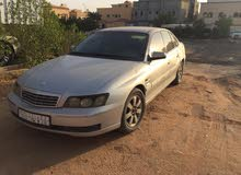 Chevrolet Caprice car is available for sale, the car is in Used condition