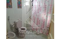 شقة للاايجار في دير غبار220م