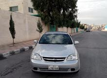 Automatic Chevrolet 2005 for sale - Used - Amman city