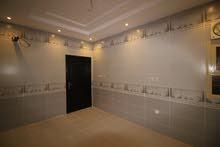 excellent finishing apartment for sale in Jeddah city - Hai Al-Tayseer