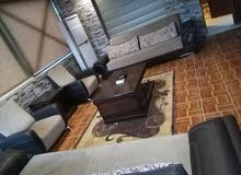 Al Gardens apartment for rent with 1 rooms