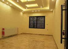 apartment for sale Third Floor - Airport Road - Nakheel Village
