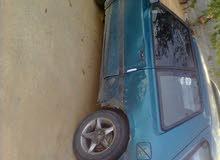 For sale Used Mazda 323