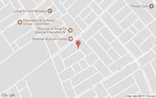 Best price 100 sqm apartment for rent in DammamAn Nur