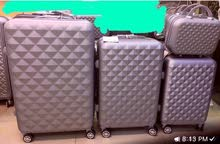 A New Travel Bags for sale