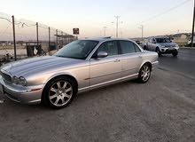 Used 2005 Jaguar XJ for sale at best price
