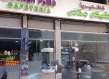 BED SPACE FOR KERALA BACHELORS IN KHALIFA STREET ABUDHABI