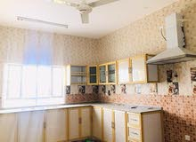 Nazwa apartment for sale with More rooms