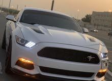 فورد موستنق GT 5.0 V8