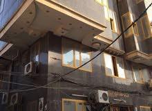 فندق جاهز وكامل في كربلاء للايجار السنوي