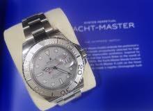Yacht Master 40 Rolesium
