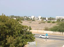 2 bhk for rent in Ghubra شقة للايجار بالغبرة الشمالية