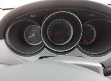Automatic Grey Kia 2009 for sale
