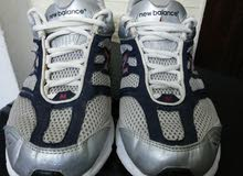 """made in england""   NEW BALANCE"